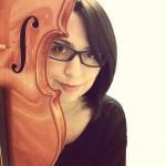 meghan-verdejo-violin-viola