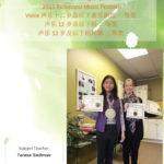 Microsoft Word - Max Li 3rd.docx