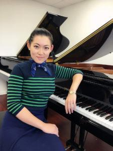 Tara Quan